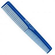 Blue Line - Гребен за подстригване 400
