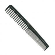 Carbon Line - Гребен за подстригване широк 400