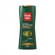 Petrole Hahn - Шампоан за суха и/или къдрава коса - 250 ml