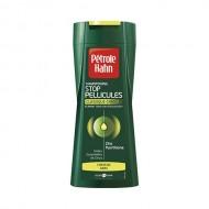 Petrole Hahn - Шампоан против пърхот за мазна коса - 250 ml