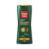 Petrole Hahn - Шампоан против пърхот за нормална коса - 250 ml