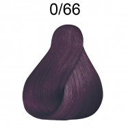 Londa Color 0/66 - Интезивно виолетов микс- 60 ml