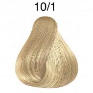 Londa Color 10/1 - Много светло русо - 60 ml