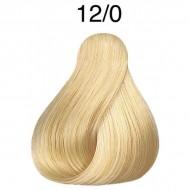 Londa Color 12/0 - Специално русо - 60 ml