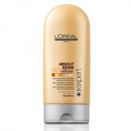 Absolut Repair Cellular - Балсам за грижа за силно изтощени коси - 150 ml
