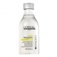 Pure Resource - Дълбокопочистващ шампоан - 250 ml