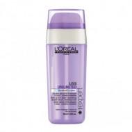Liss Unlimited - Серум за изглаждане за непокорна коса - 30 ml