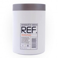 REF Bleach Jar - Блондор - кутия - 500 g