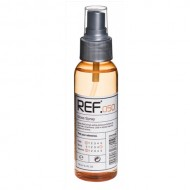 REF 050 -  Спрей за блясък - 100 ml