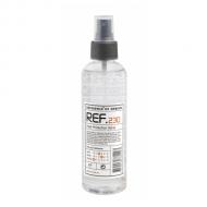 REF 230 - Топлиннозащитен спрей - 200 ml