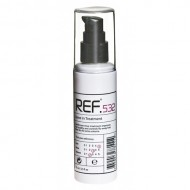 REF 532 - Интензивна маска без измиване - 75 ml