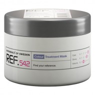 REF 542 - Маска за боядисвана коса - 250 ml