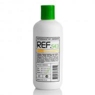 REF 543 - Овлажняващ шампоан без сулфати - 300 ml