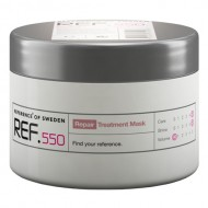 REF 550 - Възстановяваща маска - 250 ml