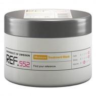 REF 552 - Маска за суха коса - 250 ml