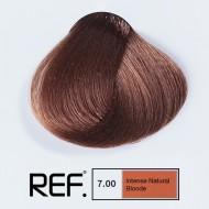 7.0 REF Colours - Русо - 100 ml