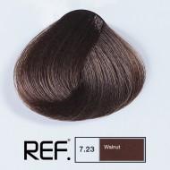 7.23 REF Colours - Орех - 100 ml
