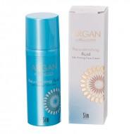 Argan Care - 24 часов стягащ крем за лице - 50 ml