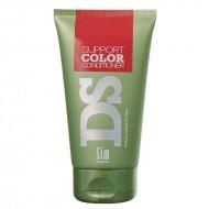 DS - Балсам за боядисана коса - 150 ml
