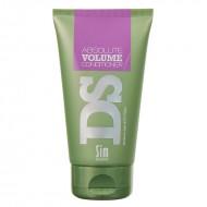 DS - Балсам за обем - 150 ml