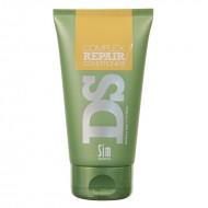 DS - Възстановяващ балсам - 150 ml