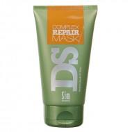 DS - Възстановяваща маска - 150 ml