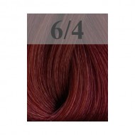 Sensido 6/4 - Тъмно червено русо - 60 ml