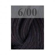 Sensido 6/00 - Интензивно тъмно русо - 60 ml