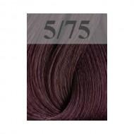 Sensido 5/75 - Светло кафяво пурпурно кафяво - 60 ml
