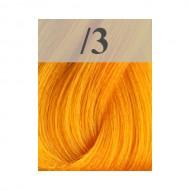 Sensido /3 - Жълт коректор - 60 ml