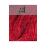 Sensido /4 - Червен коректор - 60 ml