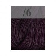 Sensido /6 - Виолетов коректор - 60 ml