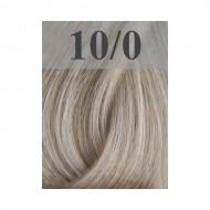 Sensido 10/0 - Най-светло русо - 60 ml