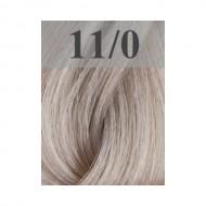 Sensido 11/0 - Супер светло русо - 60 ml