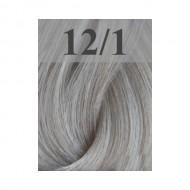 Sensido 12/1 - Специално светло пепелно русо - 60 ml