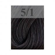 Sensido 5/1 - Светло пепелно кафяво - 60 ml