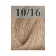 Sensido 10/16 - Най-светло пепелно виолетово русо - 60 ml