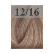 Sensido 12/16 - Специално светло пепелно виолетово русо - 60 ml