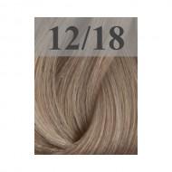 Sensido 12/18 - Специално светло сребристо русо - 60 ml