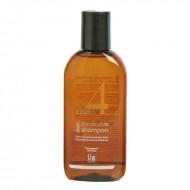 Шампоан № 2 с климбазол за боядисвана и суха коса - 100 ml