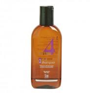 Шампоан № 3 с климбазол за всеки тип коса - 100 ml