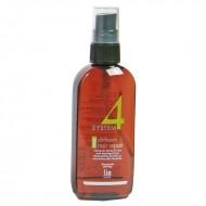 """Възстановяващ спрей """"R"""" с читосан за суха и увредена коса - 100 ml"""