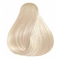 Koleston Perfect 10/16 - Най-светло русо пепелно виолетово - 60 ml