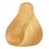 Koleston Perfect 10/3 - Най-светло русо златисто - 60 ml