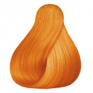 Koleston Perfect 0/33 - Интензивно златисто - 60 ml